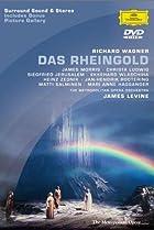 Image of Das Rheingold