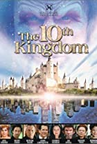 Image of The 10th Kingdom
