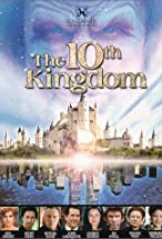 Primary image for The 10th Kingdom