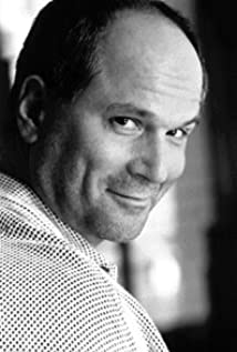 Image result for john kapelos