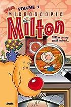 Image of Microscopic Milton