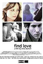 Image of Find Love