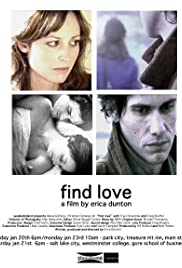 Find Love (2006) Poster - Movie Forum, Cast, Reviews