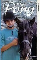Image of My Pony Boy
