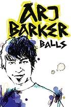 Image of Arj Barker: Balls