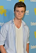 Image of Jack Quaid