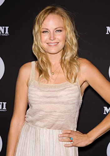 Malin Akerman Malin Akerman Pictures