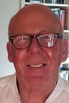 Image of John Blick