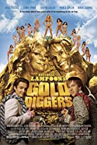 Image of National Lampoon's Gold Diggers
