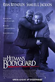 The Hitman's Bodyguard (2017) Online Subtitrat In Romana