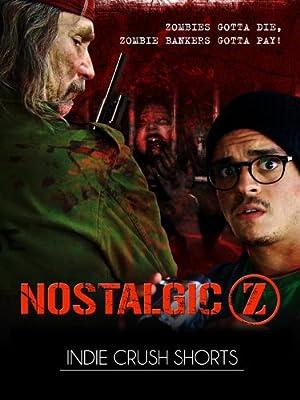 Nostalgic Z