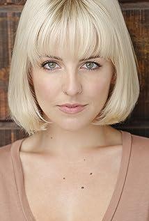 Aktori Heléne Yorke