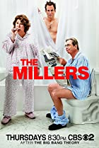 Image of The Millers