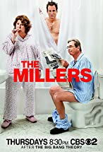 Primary image for The Millers
