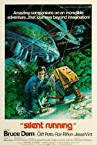 Image of Silent Running