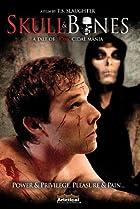 Image of Skull & Bones