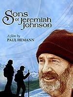 Sons of Jeremiah Johnson(1970)