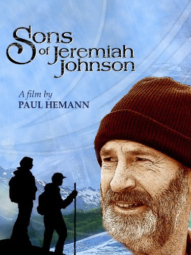 image Sons of Jeremiah Johnson Watch Full Movie Free Online