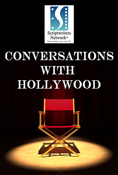 Conversations with Hollywood (2011)