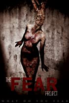Image of The Fear Project