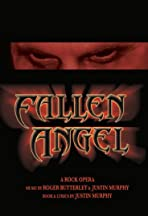 Fallen Angel: A Rock Opera