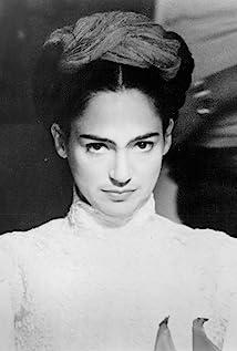 Aktori Ofelia Medina