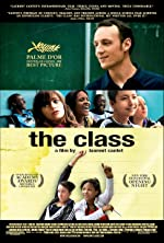 The Class(2009)