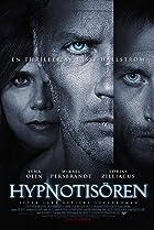 The Hypnotist (2012) Poster