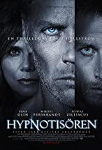 Primary image for The Hypnotist