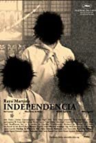 Image of Independencia
