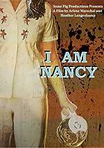 I Am Nancy(2011)