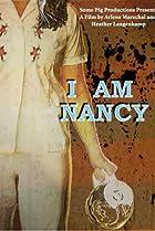 Image of I Am Nancy
