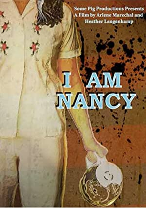 I Am Nancy (2011)