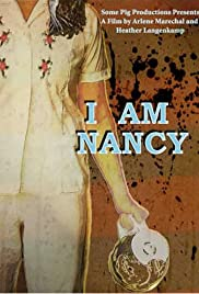 I Am Nancy Poster