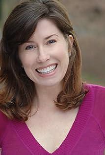 Ellen Halper Picture