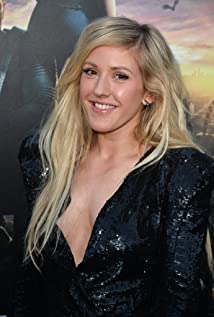 ellie goulding my blood