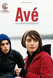 Avé(2011) Poster - Movie Forum, Cast, Reviews