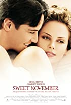 Image of Sweet November