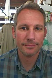 Matt Chase Picture
