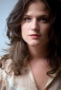 Renée Humphrey Picture