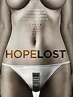 Hope Lost(2015)
