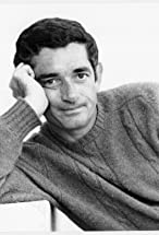 Jacques Demy's primary photo