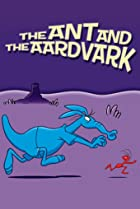 Image of The Ant and the Aardvark