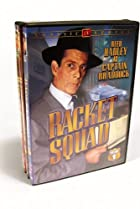 Image of Racket Squad: Anyone Can Be a Sucker