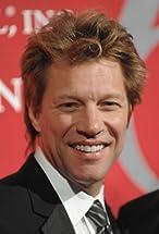 Jon Bon Jovi's primary photo