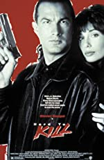 Hard to Kill(1990)