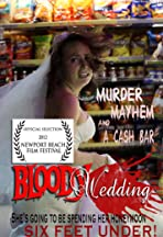 Bloody Wedding