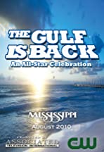 The Gulf Is Back