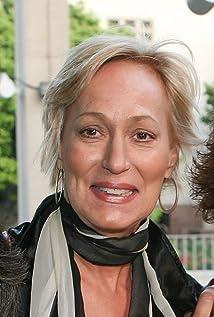 Sandahl Bergman Picture