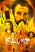 Primary image for Klimt